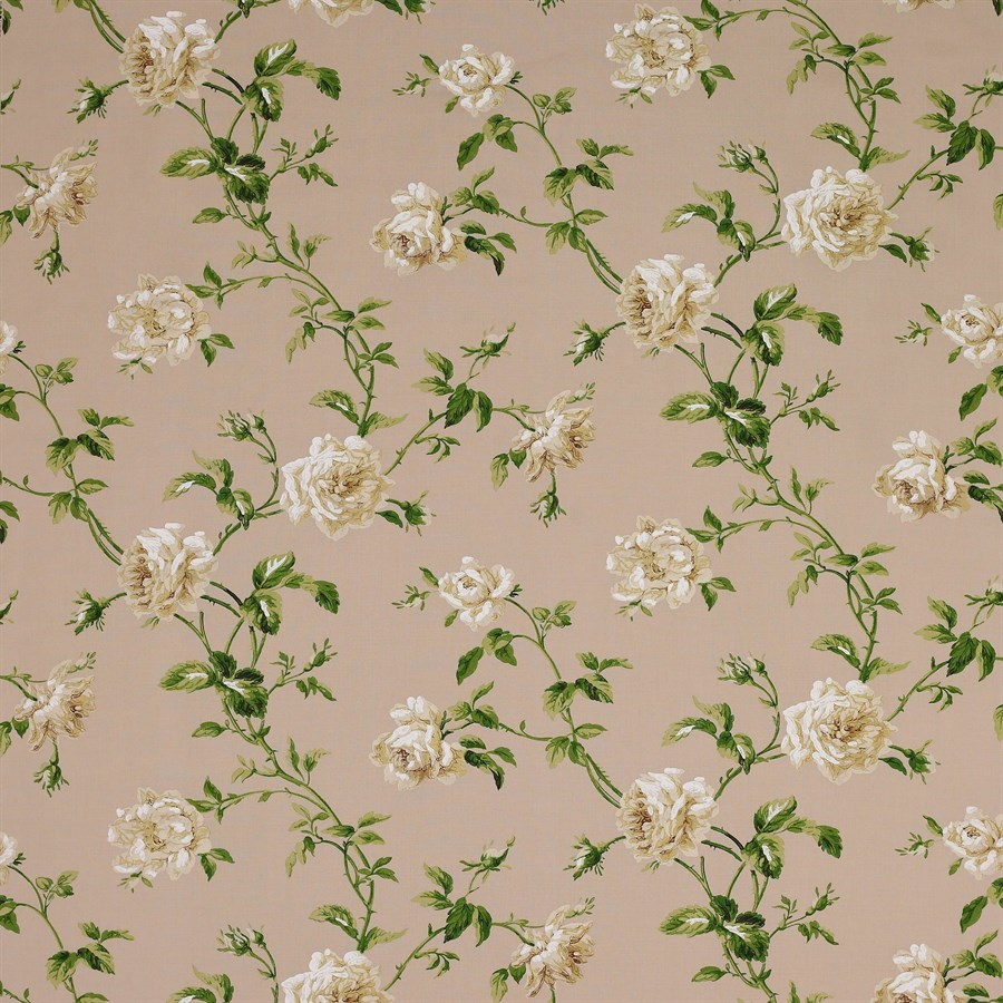 colefax and fowler amelie